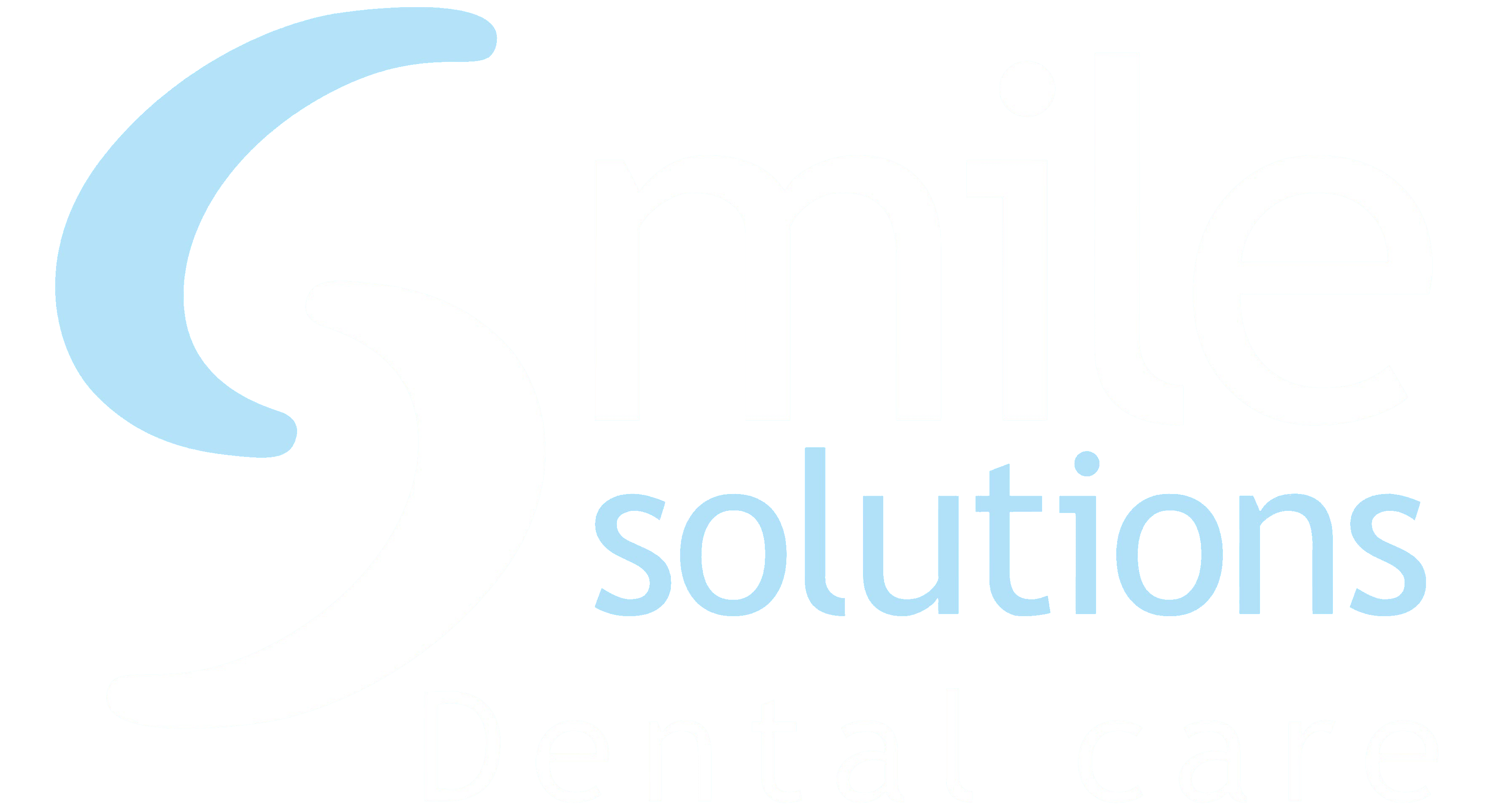Henley Smile Solutions